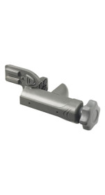 Spectra C61 Rod Clamp for HR150U Receiver