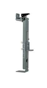 Spectra M300 Wall Mount For Hv301