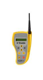 Spectra CTO-RC703 2-Way Remote Control