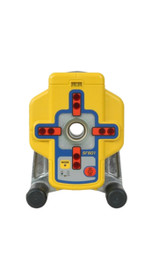 Spectra Precision SF601 Spot Finder for UL633N