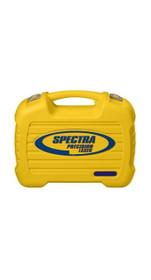 Spectra Precision 5289-0036 DG613/DG813 Pipe Laser Carrying Case