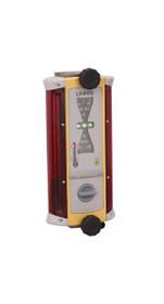 Topcon 312670101 LS-B100 Machine Control Laser Receiver