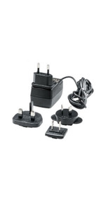 Leica Battery Charger for Lino - 780992