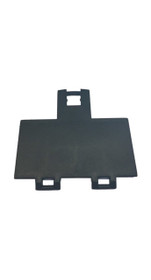 Leica 817871 Replacement Battery Cover for Lasers