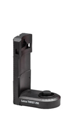 Leica TWIST 250 Magnetic Adapter - 866133