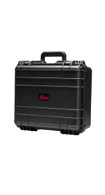 Leica 864989 Hard Carrying Case for DST 360 Adapter Kit