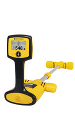 Metrotech/Vivax VM850 Pipe & Cable Locator