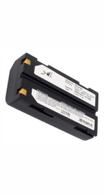 Battery Trimble 7.4v 2600 mAh Li-ion