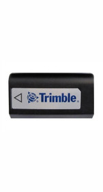 Spectra/Trimble for SP80, SP60, R8, R6