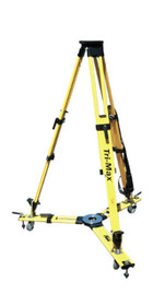 Tri-Max Tri-Dolly  (ITEM DISCONTINUED)