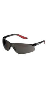 Elvex Safety Glasses Grey Lenses  Anti-Fog  G-14G-AF