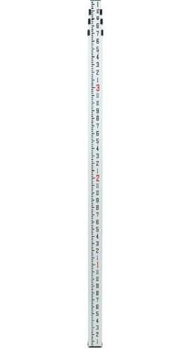 SECO Aluminum Grade Rod