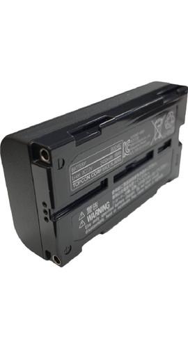 Topcon/Sokkia BDC46C Battery (Original made by Topcon/Sokkia)