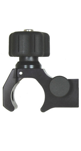 SECO Claw Pole Clamp Quick Release 5200