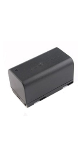 Sokkia/Topcon BDC70 Detachable Li-ion Batt 7.2V 5.2Ah 221007000