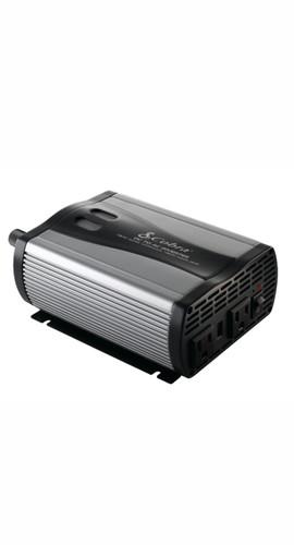 Inverter 800 Watt