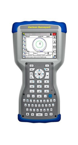 Carlson Surveyor2