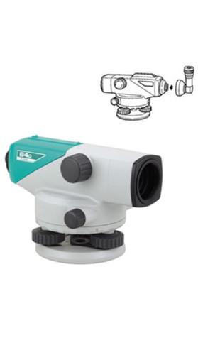 DE22 Diagonal Eyepiece Sokkia B30 B40 Automatic Level