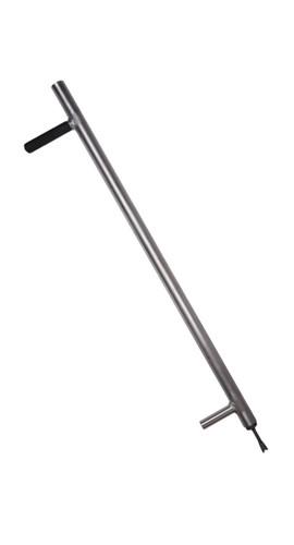 Presco Pin Flag Insertion Tool