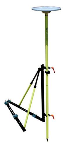 Seco Atv Pole Bracket System