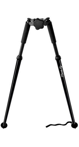 SitePro 07-4361 Carbon Fiber Bipod