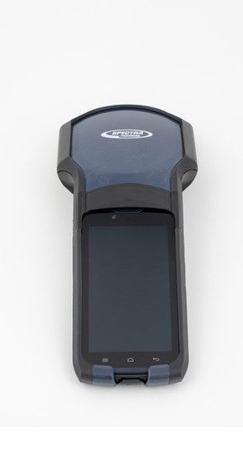 Spectra Precision SP20 GNSS Handheld