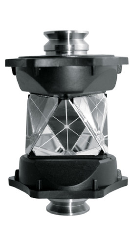 Sokkia Prism 360° ATP1 Prism with protective prism cover and end cap