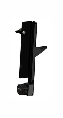 LaserLine B-Storm Detector Bracket