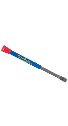 Estwing ERC-12C Concrete Chisel 813085