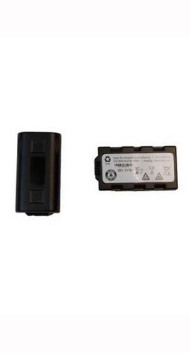Topcon / Sokkia Juniper Mesa Field Controller Li-Ion Battery Pack