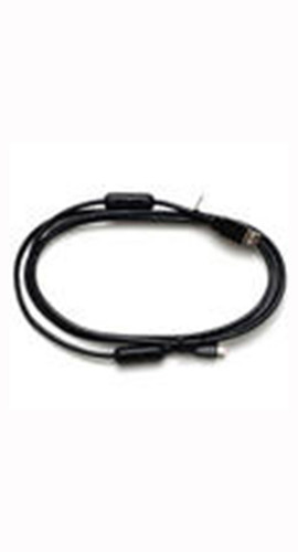 Topcon / Sokkia Juniper Mesa Field Controller USB Sync Cable