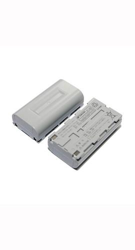 Sokkia 643746360 BT-66Q Battery for the SHC250/2500 Data Collector