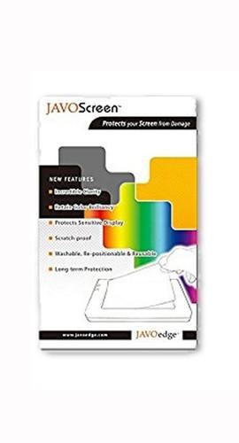 Topcon FC-2500 Screen Protectors