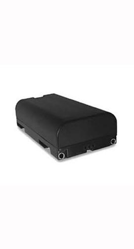 Sokkia BDC46B Battery