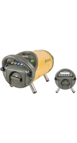 TP-L6BG Green Pipe Laser