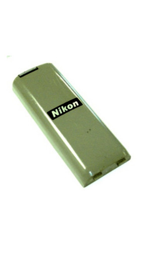 Nikon HQH05100 On-Board Ni-MH Battery Type BC-60