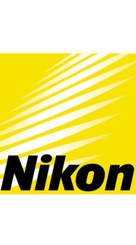 Nikon HQH90000
