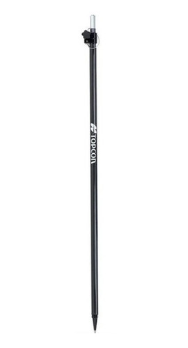 Topcon Robotic Pole Carbon Fiber 60218