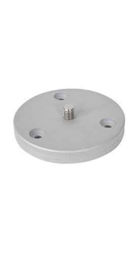 SECO Screw Mounting Column Plate