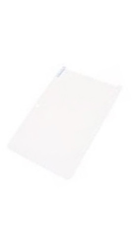 Spectra Geospatial 670101-3 Screen Protector (Single) for ST10 Tablet Data Collector