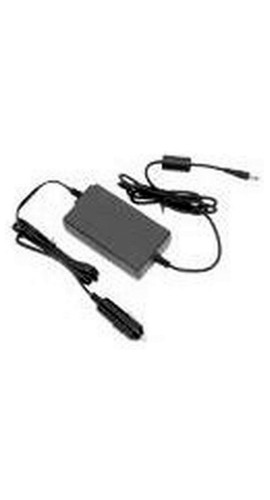 Spectra Geospatial 670101-8 Vehicle Power Supply for ST10 Tablet Data Collector