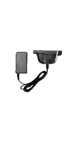 Spectra Geospatial 670101-7 Battery Charger Kit for ST10 Tablet Data Collector
