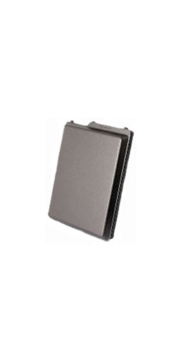 Spectra Geospatial 670101-4 Battery Pack for ST10 Tablet Data Collector