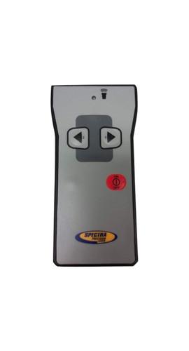 Spectra Precision RC501 Remote Control for DG511 Pipe Laser