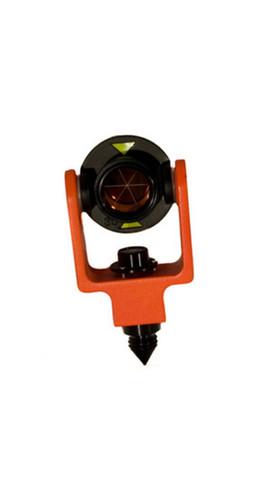 Sokkia 724861 Mini Prism System 0/-30 with Center Vial