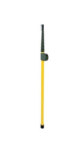 Sokkia 807376 SK 26' Digital Measuring Pole