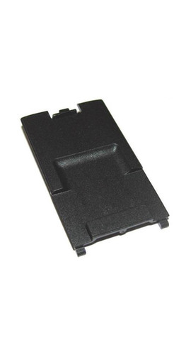 Leica 758162 Replacement Battery Cover for Disto D3 Laser Distance Meter