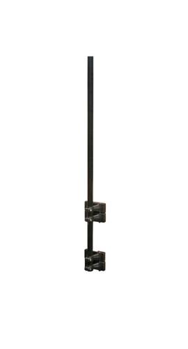 Seco ATI991364-02 Apache Bullseye DMM2 Magnetic Mount