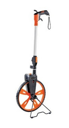 Keson RRT12 Measuring Wheel