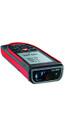 Leica Disto D810 Touch Laser Distance Meter